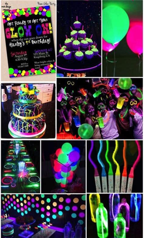 tematicas para fiesta s de 15 fiestas de 15 a 241 os tematicas que har 225 n esa noche