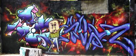 wallpaper graffiti nama 404 not found