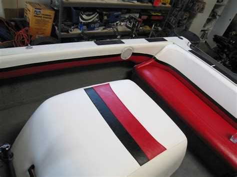 boat seat upholstery material boat upholstery at the upholstery zone boat seats and