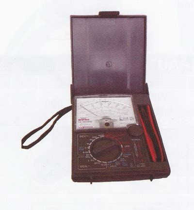 Multitester Hioki 3244 product of alat ukur multi tester supplier perkakas