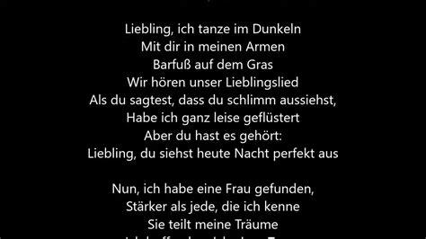 ed sheeran perfect up ed sheeran perfect deutsche 220 bersetzung german lyrics