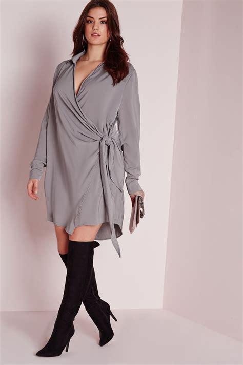 Dress 2675 Cf Grey Cincin Fashion 988 best curvy plus dresses images on plus size fashion curvy fashion and curvy