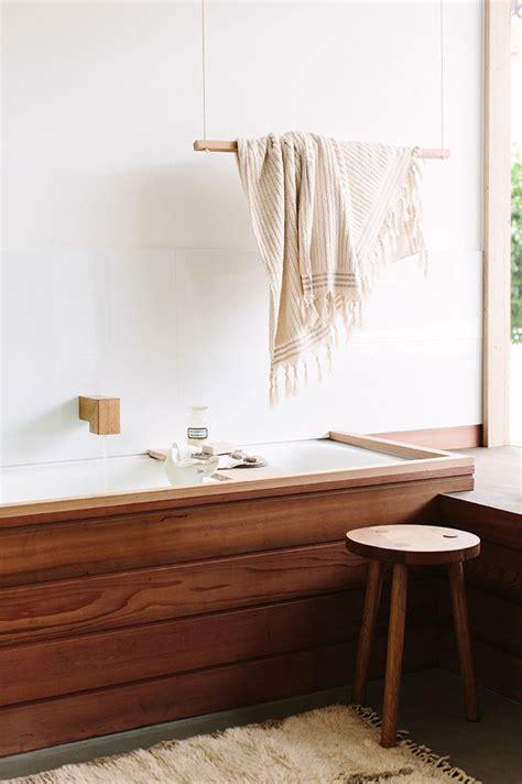 vasca pannellata vasche da bagno standard da incasso o pannellata tu quale