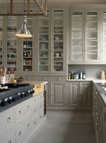 Kitchen pantry cabinet diy kitchen pantry cabinet plans