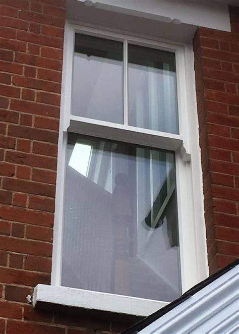 sash windows sussexsurrey doors windows