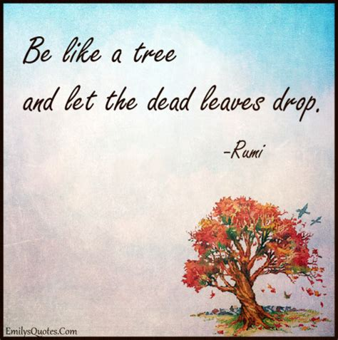 where to drop tree tree popular inspirational quotes at emilysquotes
