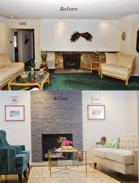 living room makeover before and after before after living room transformation mama in heels