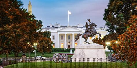 Dc Hotels Near White House by The Hamilton Hotel Travelzoo