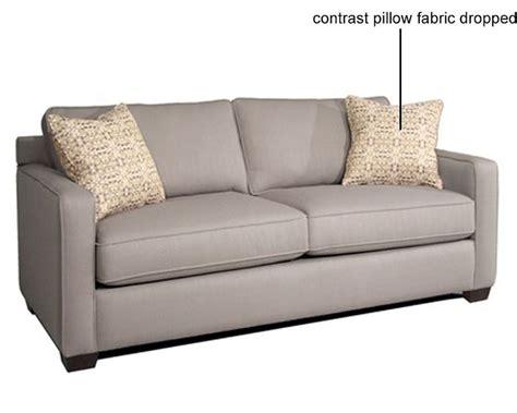 fairmont designs sofa fairmont designs sofa parker fa d3699 03