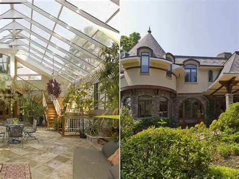 homes for sale with greenhouses photos image 6 abc news