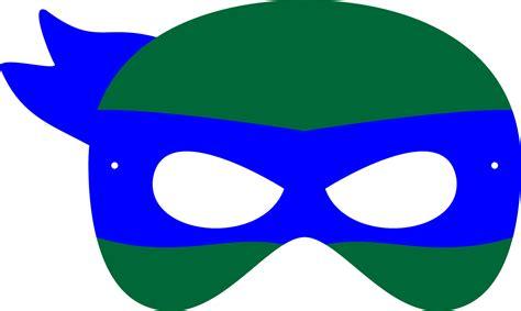tortoise mask template mutant turtles mask wallpaper