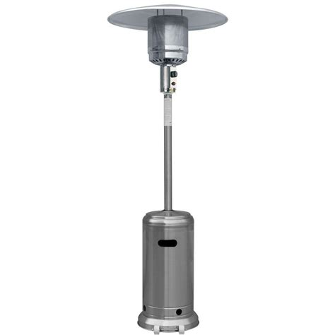 algarve patio heater gas heaters outdoor algarve weddings