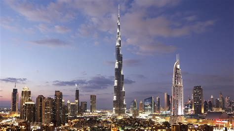Mba Tourism In Dubai by Career Potential And Challenges In Dubai S Tourism Industry
