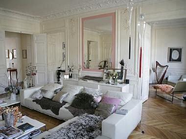 fotos apartamento de vacaciones paris francia place vendome vermieter martin wunder