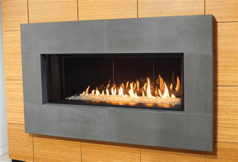 Shallow Gas Fireplace Insert by Shallow Gas Fireplace Images Home Fixtures Decoration Ideas