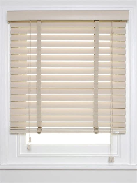 Ikea Wood Blinds Lindmon.Accent Offer The Latest Designs