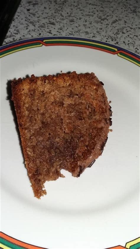 englischer kuchen englischer kuchen rezept mit bild trekneb chefkoch de