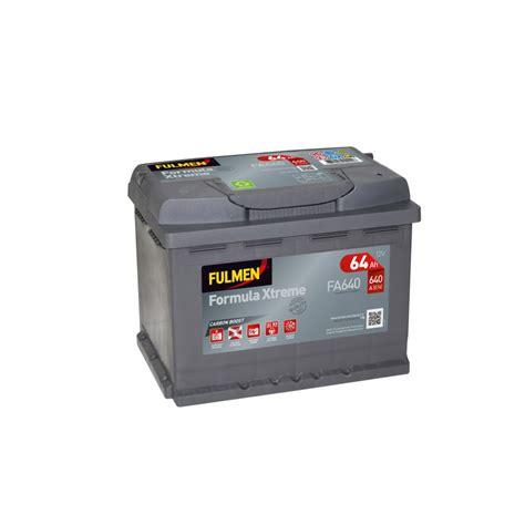 Toyota Corolla Battery Car Battery For Toyota Corolla 1 4 Vvt I 01 2002