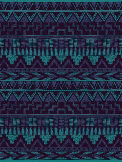 Purple Aztec 1000 ideas about aztec pattern wallpaper on