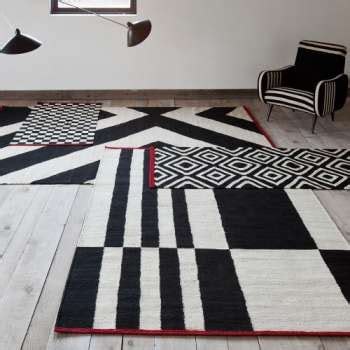 modern geometric rugs modern rugs modern area rugs yliving