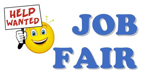 employment clip art pictures to free job fair clipart 24