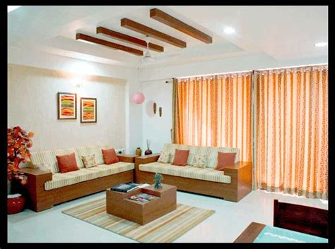 drawing room design indian drawing room design gharexpert