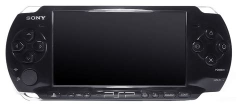 Memory Psp 3000 psp 3000 specs overview of psp 3000 specifications