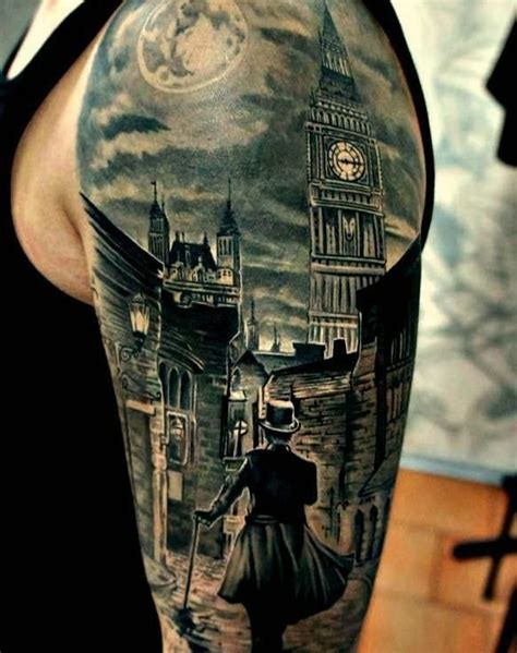 tattoo prices uk london 395 best images about tattoos on pinterest tribal cross