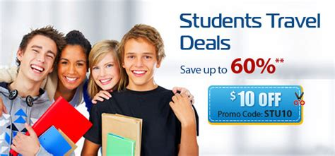 student flights student travel student airfares student tickets fare buzz