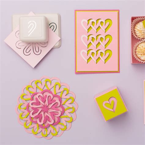 Martha Stewart Paper Crafts - 20 signs you are totally the martha stewart of your