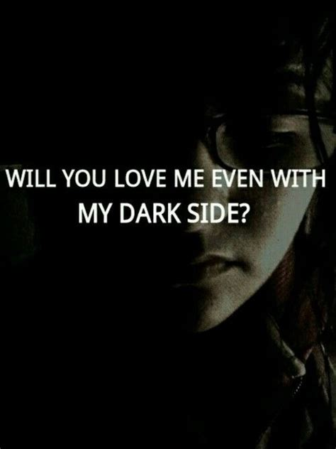 of darkness quotes of darkness quotes sayings of darkness
