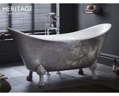 badewanne kaufen wien freistehende badewanne kaufen wien innenr 228 ume und m 246 bel