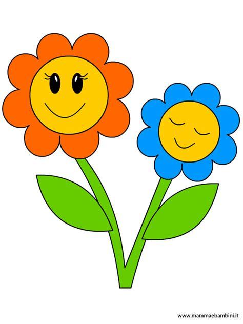 fiori da disegnare facili disegnare fiori 1000 idee su disegnare fiori su
