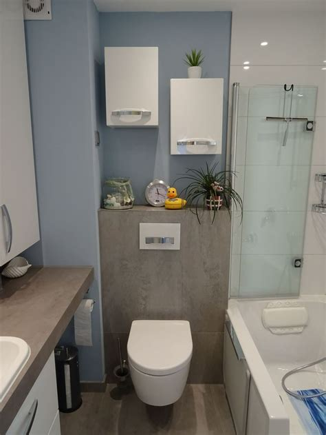 Badezimmer Verputzen by Badezimmer Verputzen 64 Images Badezimmer Fliesen