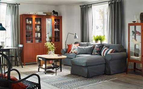 living room ideas ikea furniture living room furniture ideas ikea