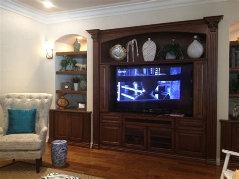 Living Room Entertainment Centers Wall Units by Entertainment Centers And Wall Units
