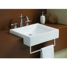 Pacific Sales Kitchen Faucets 1000 Images About Stylish Bathroom Sinks On