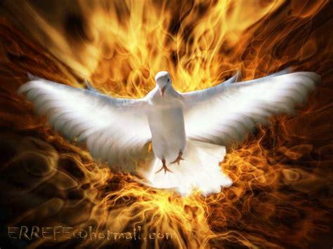 imagenes de espiritu santo image gallery espiritusanto