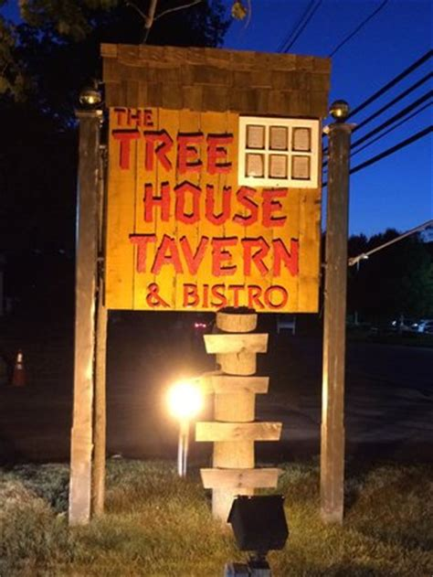 tree house tavern menu photo0 jpg picture of treehouse tavern warwick tripadvisor