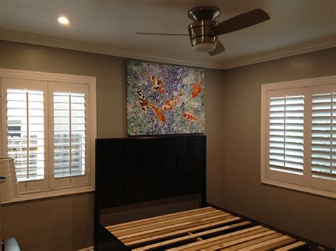 Infinity Windows Cost Decorating Infinity Window Coverings Window Shutter Sales Installation