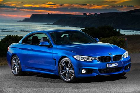 Bmw 428i Convertible Sport Kaskus review bmw 428i convertible review and road test