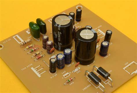 ceramic capacitor audio coupling ceramic capacitors for audio 28 images audio jade 15000uf 50v elna cerafine loa black hi end
