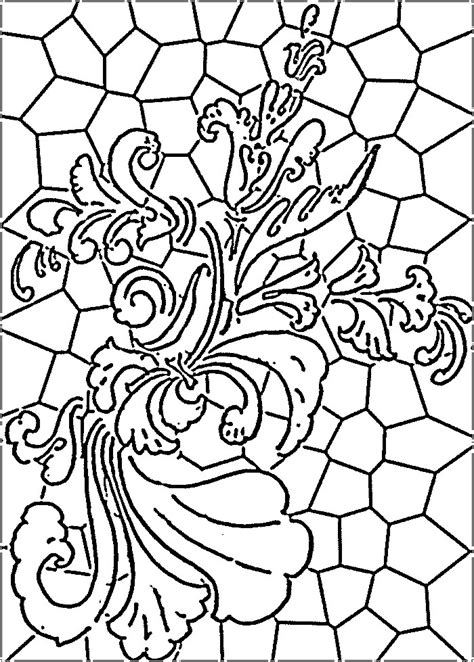 stained glass pattern design software woods make easy woodworking patterns free