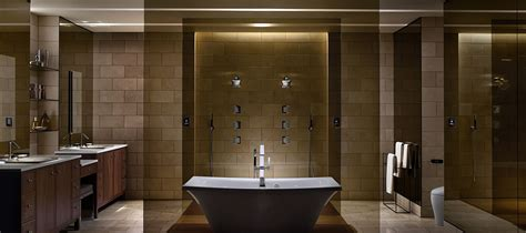 kohler bathroom ideas kohler bathroom fixtures home design ideas