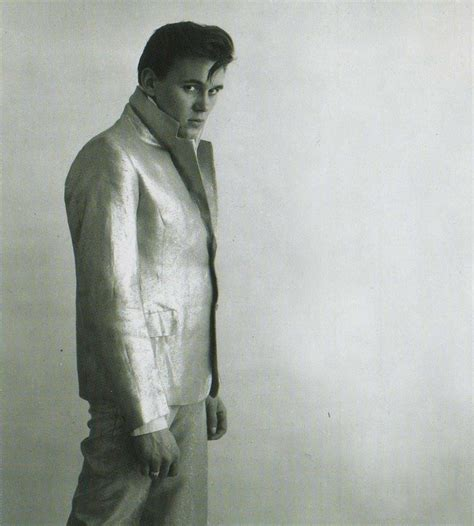 billy fury 39 best images about billy fury adam faith on pinterest