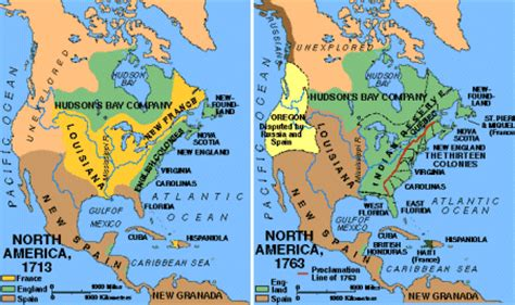 american map before colonization grade 6 the colonies grow mr cozart