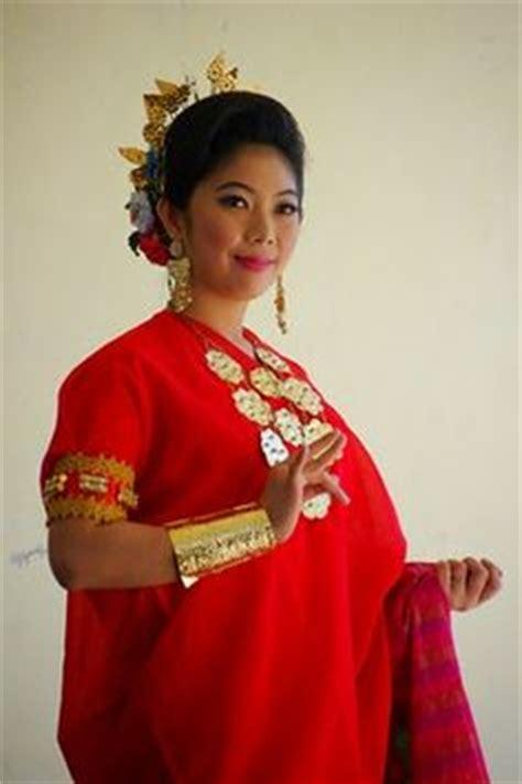Baju Bodo Sumatera 1000 images about on indonesia palembang and javanese
