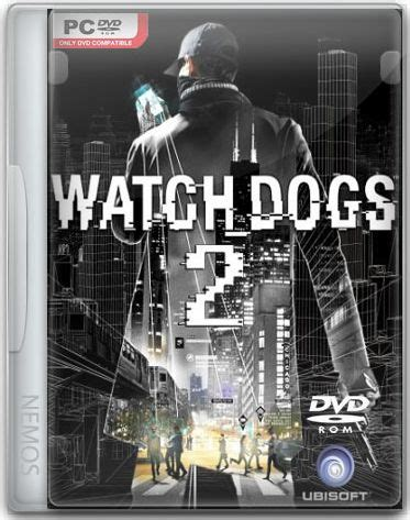 dogs 2 deluxe edition dogs 2 digital deluxe edition pc 2016 скачать торрент