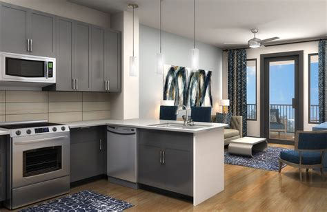 one bedroom apartments in az district at biltmore apartments arizona home