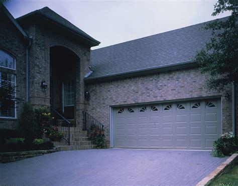 thermacore insulated garage doors subversia